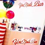 You_Nails_Bar