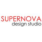 Supernova cas A Ltd.