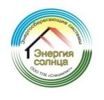 ООО «Торгово-Производственная Компания Специалист»