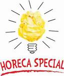 Horeca Special