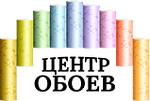 "ООО ""Центр обоев"""