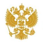 Центр сертификации СК-Групп Волгоград