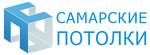 potolki-samara.ru