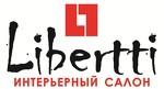 Интерьерный салон Libertti