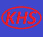 KhabHolodService
