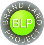 Brand Land Project, BLP Рекламное Агентство