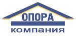 ОПОРА - застройщик в Хабаровске