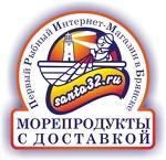 г. Брянск. Первый Рыбный Интернет Магазин «santa32.ru»