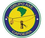 Академия Капоэйры в Санкт-Петербурге Axe Capoeira SPB