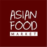 ASIAN FOOD MARKET - азиатские продукты в Курске