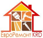 Евро Ремонт Краснодар