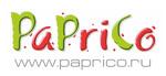 Paprico