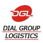 Dial Group Logistics
