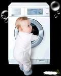 Ремонт стиральных машин БЕЗ ВЫХОДНЫХ