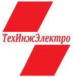 """ООО """"ТехИнжЭлектро"""""""