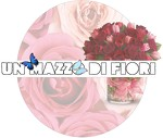 "Цветочный магазин ""UN MAZZO DI FIORI"""