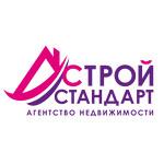 ООО Стройстандарт