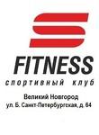 S-fitness