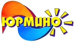 """Санаторий """"Юрмино"""""""
