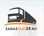 zakaztaxi24.ru