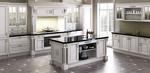 Твоя Кухня