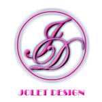 """Студия текстильного дизайна """"Jolet"""""""