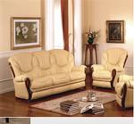 Мебельная Мастерская Лечим Мебель