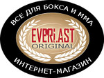 EVERLAST-original - все для бокса и ММА