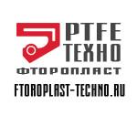 PTFE ТЕХНО ФТОРОПЛАСТ