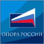 """Владимирское областное отделение организации """"ОПОРА РОССИИ"""""""