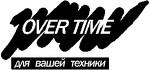 Заправка картриджей (ИП Козиков С.В.)