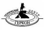 «Технический центр «Геркон» ООО