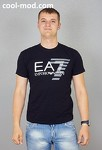 Мужские футболки, толстовки,лонгсливы, свитера оптом от производителя