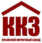 Облицовочный кирпич - Крымский кирпичный завод