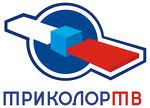 ТриколорЧехов.рф