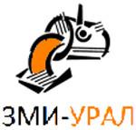 ООО ЗМИ-УРАЛ
