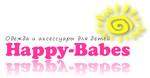 интернет-магазин Happy-Babes