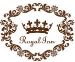 Хостел Royal Inn