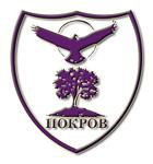 """Юридический центр """"Покров"""" г. Ялта"""