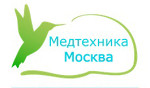 Медтехника Москва
