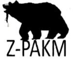 Z-PAKM