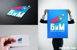 "Креативное агентство ""БиМ"""