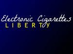 Liberty Электронные сигареты