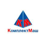 "ООО ПК ""КомплектМаш"""