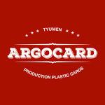 ArgoCard - Изготовление пластиковых карт в Тюмени
