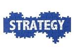 Центр Профессиональной Оценки Стратегия