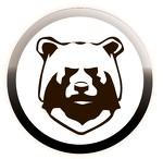 Медведи на Макушина