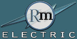 РМ-электрик - все виды услуг по электромонтажу