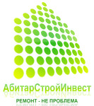 "ООО ""Абитарстройинвест"""