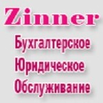 Zinner s.r.o